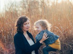 feature-gods-ways-raising-family