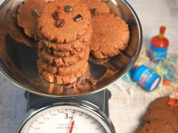 chocolate_cookies