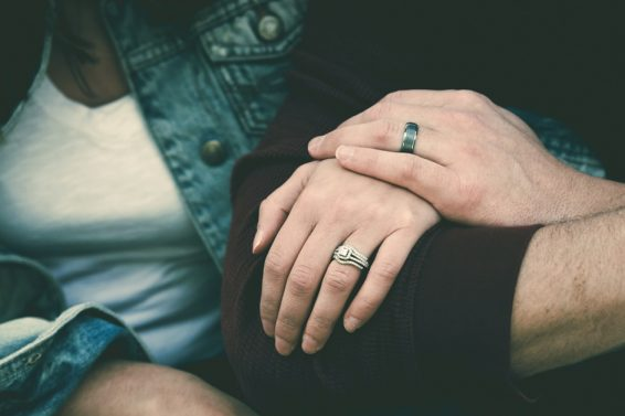 encouragement-for-remarried-couples