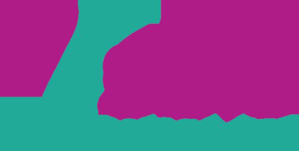 92.9 Voice FM Toowoomba