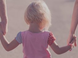 married-with-kids-how-to-keep-your-relationship-strong