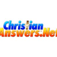 Christian Answers