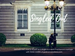singled-out-how-to-flourish-in-every-season-of-life