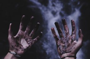 whats-killing-your-soul