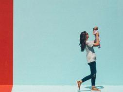 common-myths-motherhood