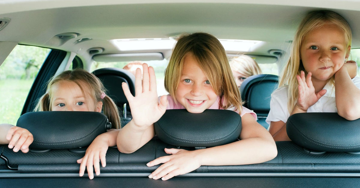 How to deal with the misery of middle child syndrome