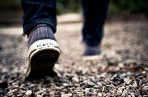 walk-this-way