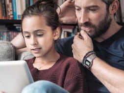 digital-age-parenting