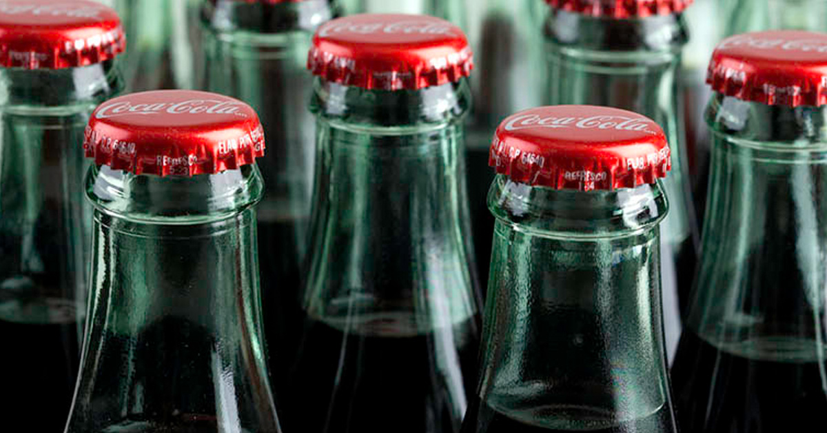 Millennial Consumers: Why Coke Has So Many Variants