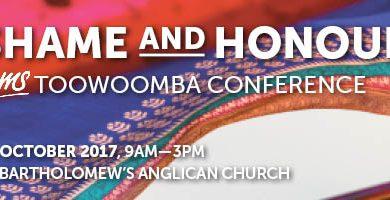 Toowoomba CMS Web Banner_v1