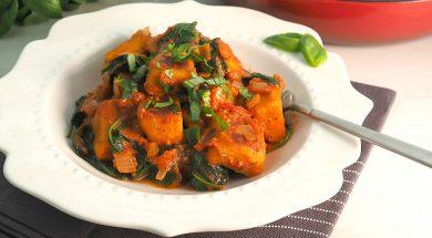 gnocchi_with_creamy_tomata_spinach_sauce