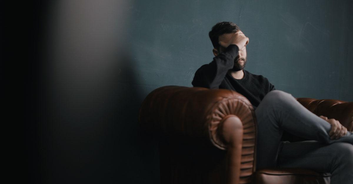 Grief in Trials