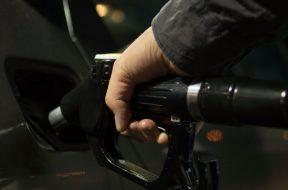 petrol-cars