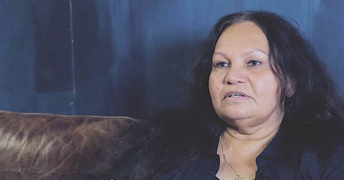 Aboriginal Elders say a Change to Marriage Will Damage Ancient Kinship Structures