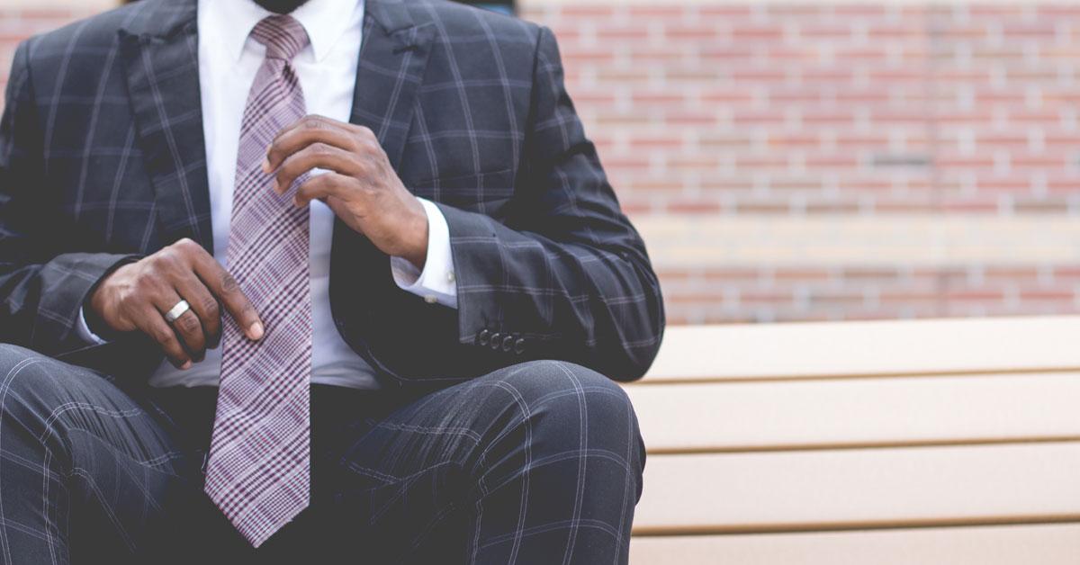 5 Ways Bureaucracy Will Kill Your Business