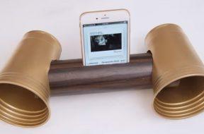 diy-speaker