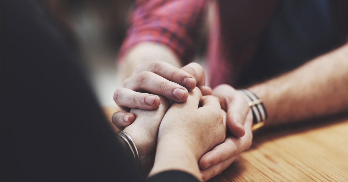 Healing a Divided Australia: 5 Keys from Psychologist – Collett Smart