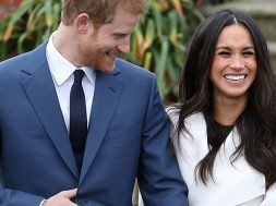 Prince-Harry-and-Meghan-Markle-engaged