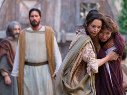 Paul, Apostle of Christ-2