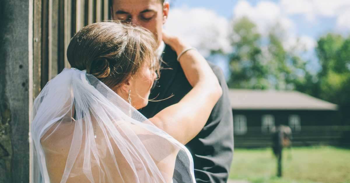 Working Together as a Team in Your Marriage
