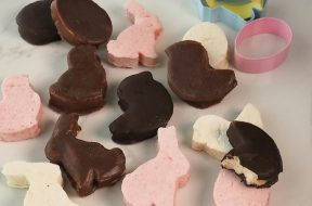 easter marshmallows-2