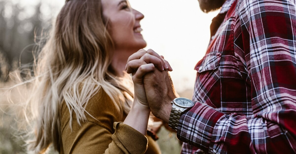 5 Simple Ideas to Have More Fun in Your Marriage
