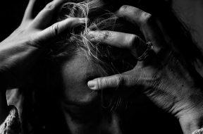 overwhelmed-2