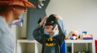 batman parenting-2