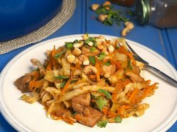 cashew chicken-2