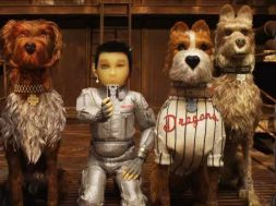isle of dogs-2