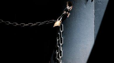 locked-2