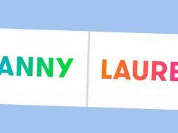yanny laurel-2