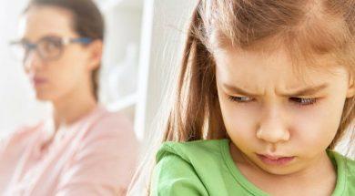 parenting fight-2