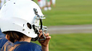 sporty kid-2