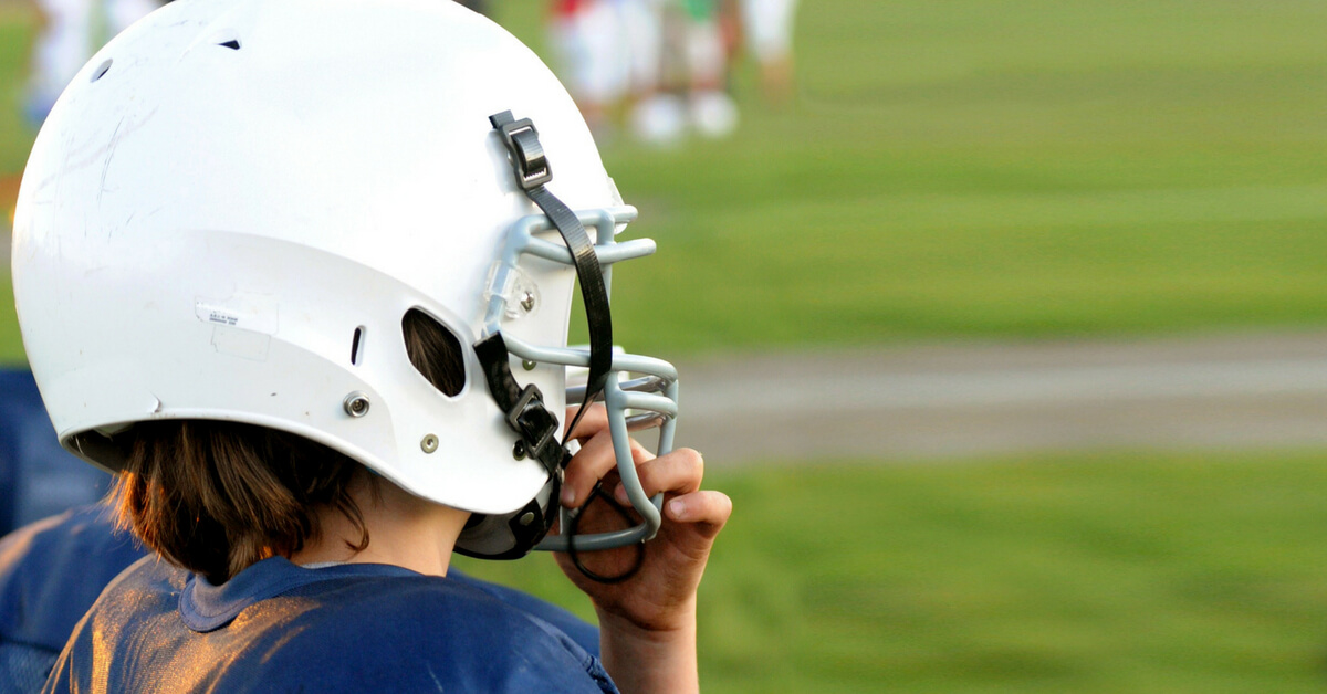 How to Tell It's Time for Kids to Quit Sport: 10 Helpful Signs