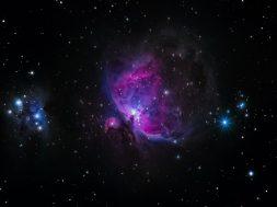 universe-2