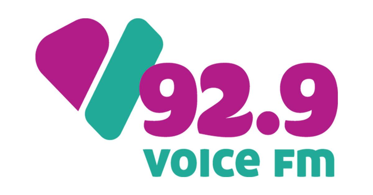 Home - 92.9 Voice FM Toowoomba