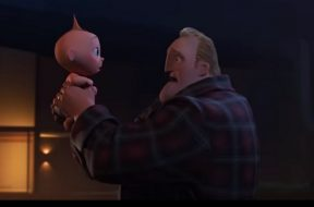 Incredibles2version2