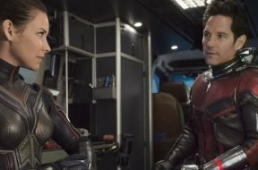 ant-man and the wasp-2
