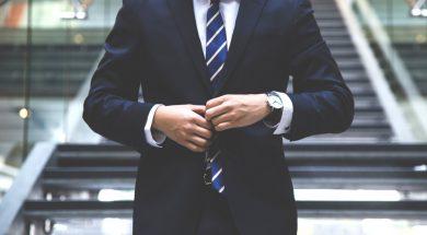 business man-2
