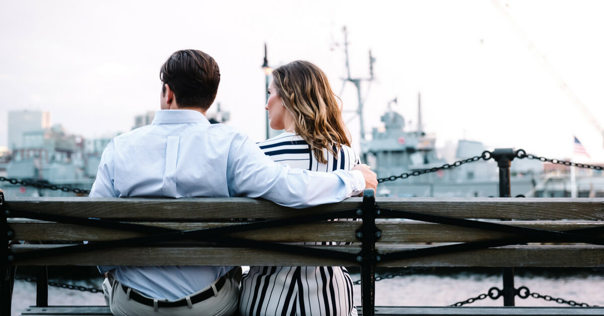 Financial Tips for Married Couples