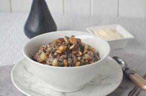 paleo porridge-2