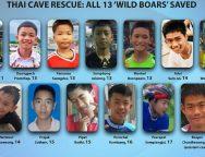 thai cave rescue-2