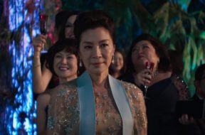 crazy-rich-asians-2-1.jpg