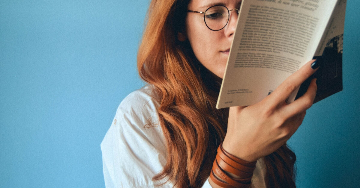 9 Ridiculously Practical Ways to Cultivate a Life of Wisdom