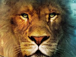 aslan-chronicles-of-Narnia-2.jpg