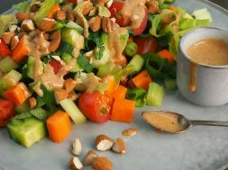chopped-mixed-salad-with-almonds-2.jpg