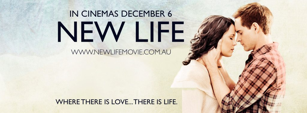newlifefilm
