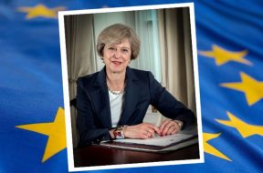 Theresa-May-eu-flag-2.jpg