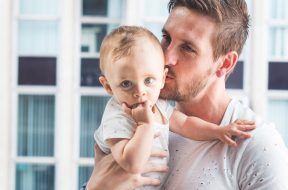 dad-kissing-baby-boy.jpg